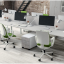 What to think about when designing an office space
