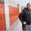 The Benefits of Hiring a Security Guard for your Office