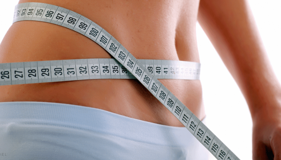 Considering a Tummy Tuck? Here's What You Need to Know