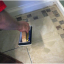 Tile your floors for these reasons
