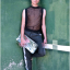 Is Gender-Fluid Clothing the Future?