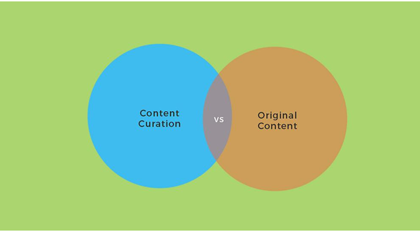 Don't make these common web page content mistakes